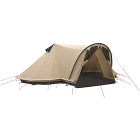 Robens Trapper Twin Namiot, beige